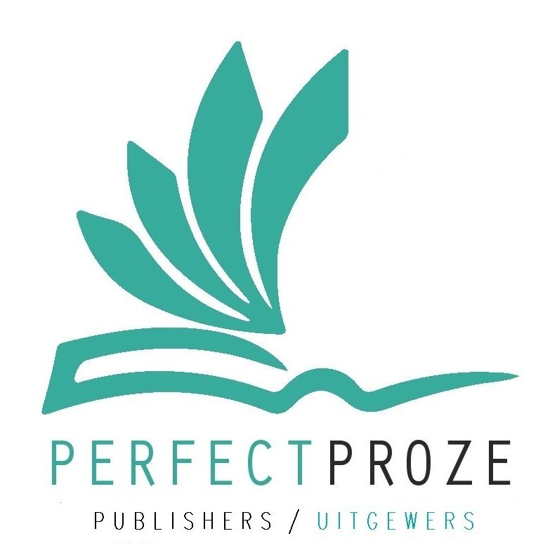 Perfect Proze Publishers / Uitgewers